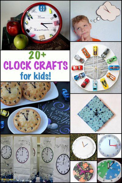 clock_roundup