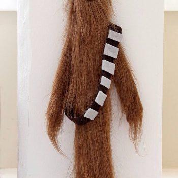 Paint Stick Chewbacca