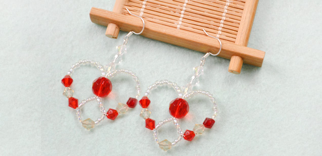 Red-Heart-Earrings-for-Women-You-Can't-Miss1