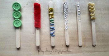 DIY-Play-Dough-Tools-Stamps-Play-Dough-Popsicles-600x308