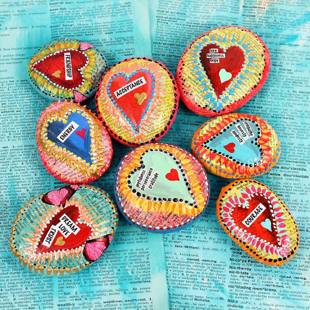 Craftiness - Magazine cover