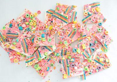 11-rainbow-unicorn-bark