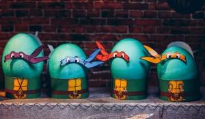 ninja-turtle-eggs-300x1741
