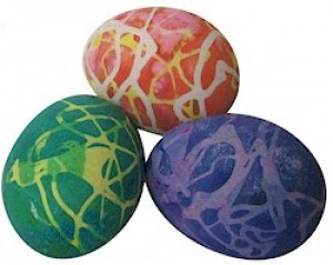 rubber-cement-easter-eggs-300x2391