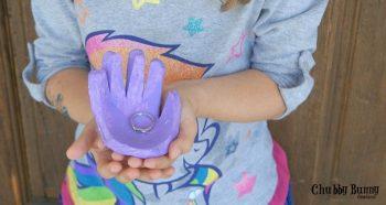 Hand9