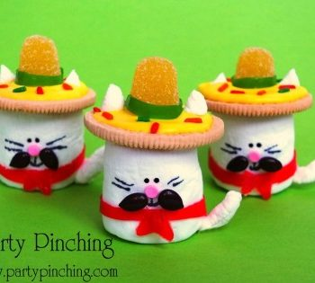 Sombrero Kitties