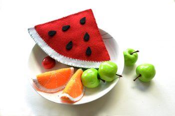 felt_fruit