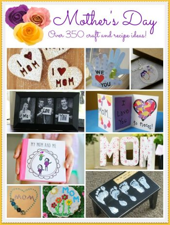mothers_day_roundupmain