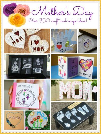 mothers_day_roundupmain