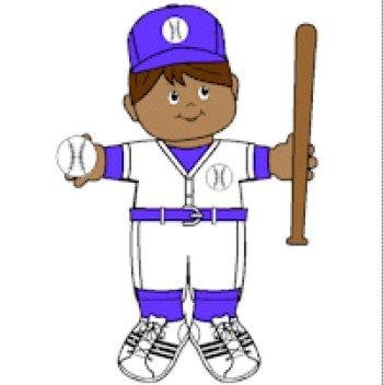 paper-doll-baseball
