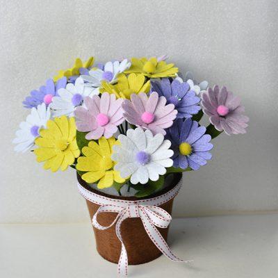felt_flowers