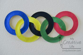 paper_plate_olympics_rings