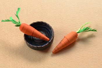 quilled_carrot