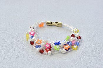 easy_bracelt