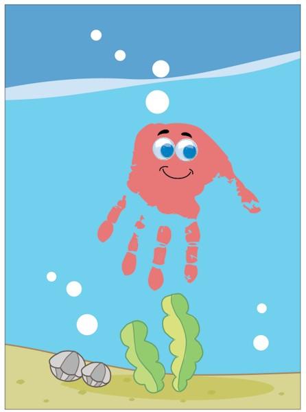 handprint-octopus