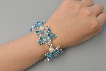 star_bracelet
