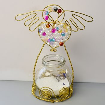 angel_candle_holder