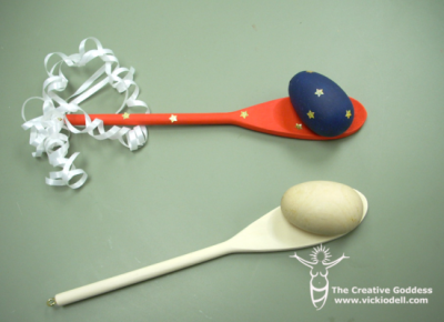 egg_spoon_game