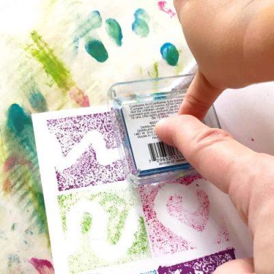 ink_pad_stamp