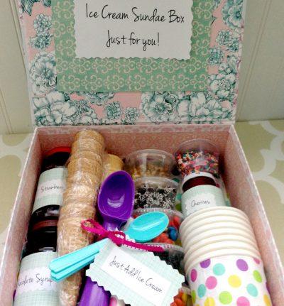 sundae_box