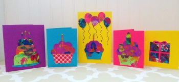 toddler_art_cards