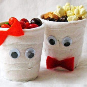 yummy-mummy-treat-cups