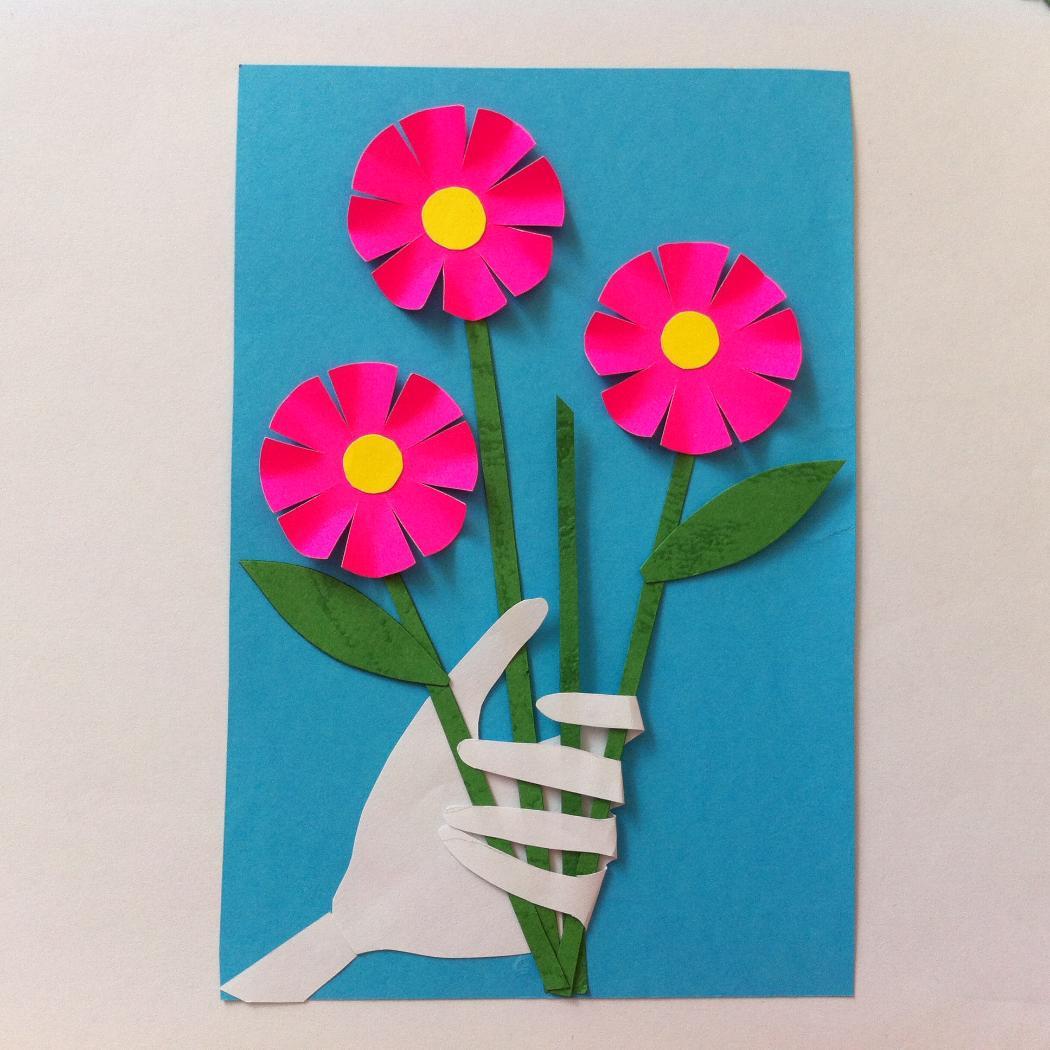Дорожки своими руками для сада и дачи: 50 фото как сделать садовую дорожку 82