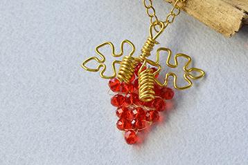 grape_pendant
