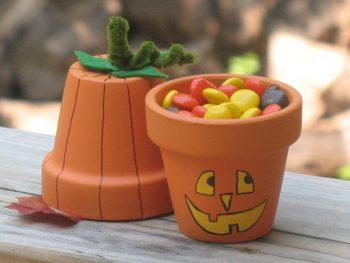 pumpkin_pots