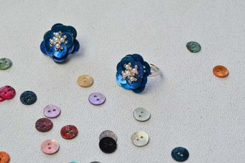 button_flower_ring
