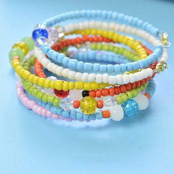 seed_bead_bracelets