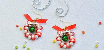 christmas_wreath_earrings
