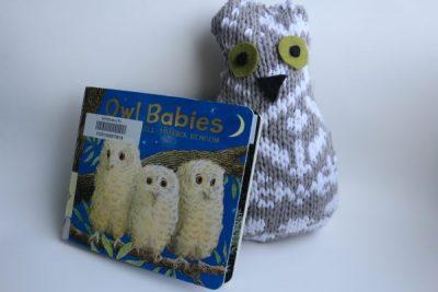sweater_owl_baby