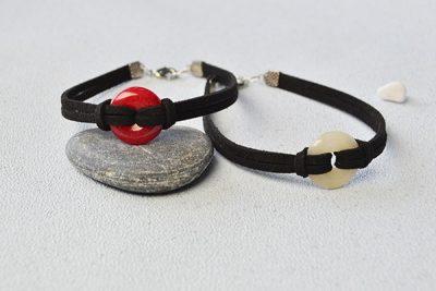peace-buckle-bracelet