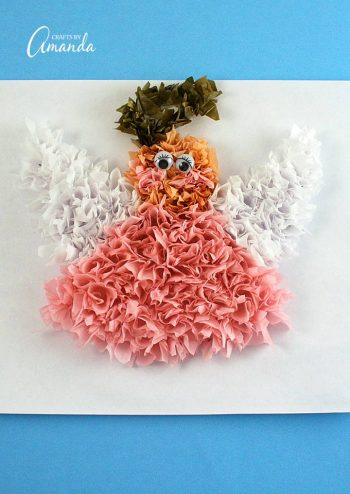 puffy-tissue-paper-angel-vertical