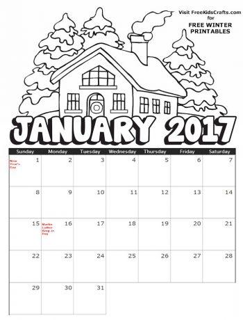 2017-calendar_january
