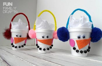 snowman-treat-cups-2