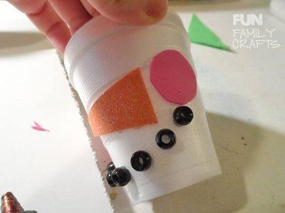 snowman-treat-cups-step