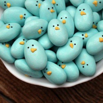 Bluebird Candies