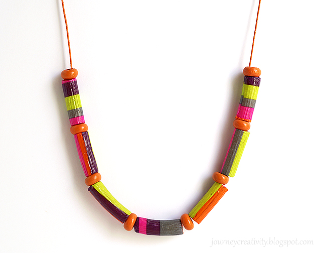 perfect sell cook necklacesfeatured making ideas are necklaces kids necklace to can hard craft but be find create these