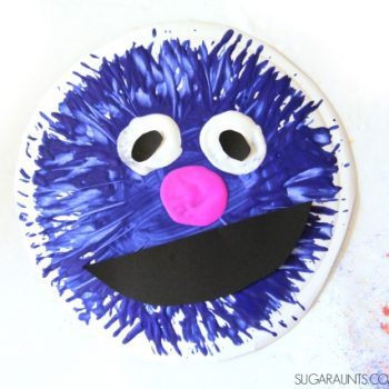 Coffee Filter Grover