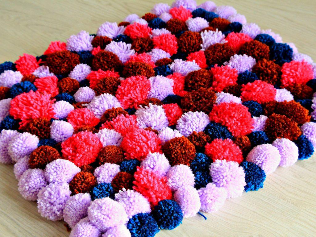 Valentine Party Craft Ideas