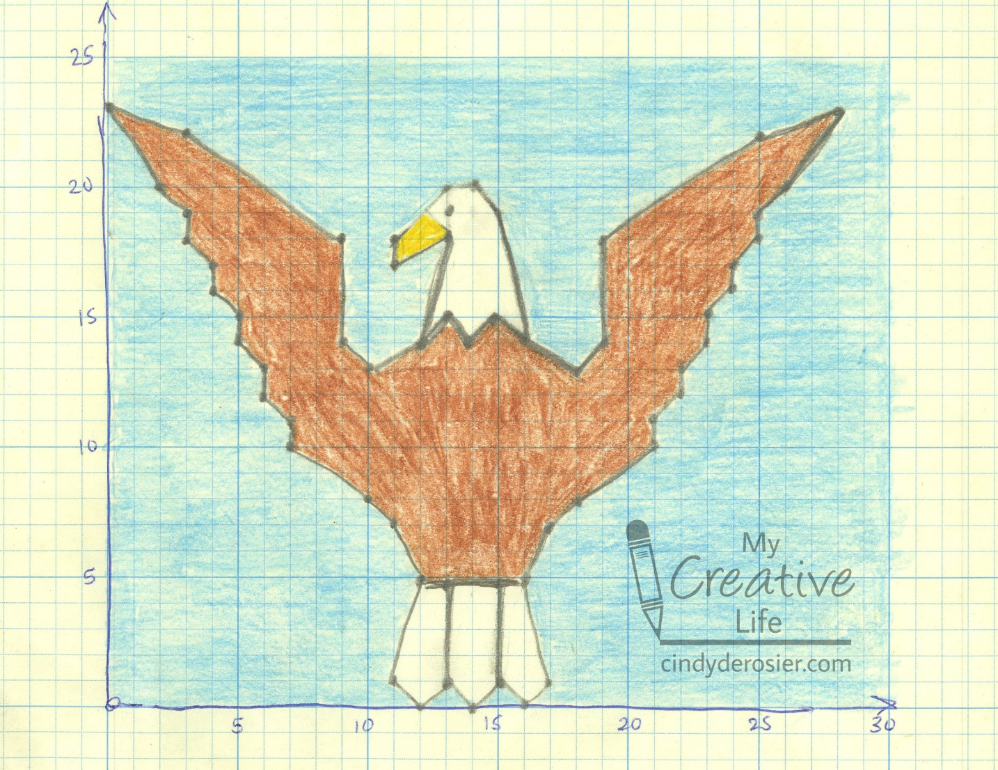 patriot u0027s day archives fun family crafts