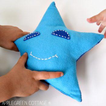 Star Softie