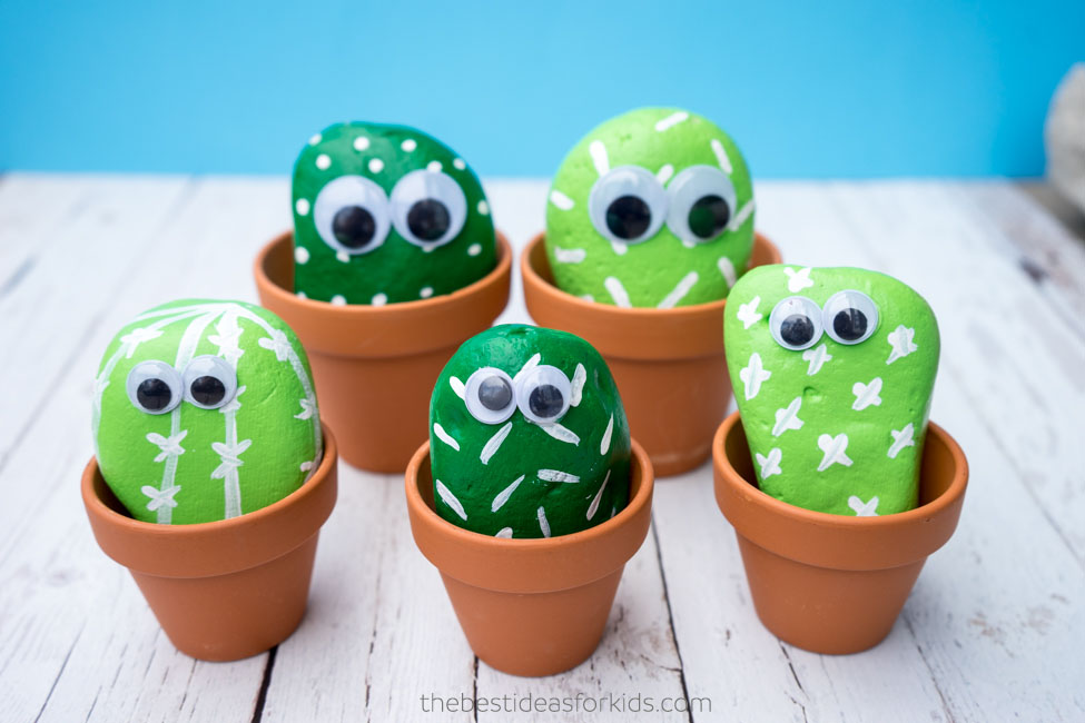 St Patrick S Day Crafts For Adults